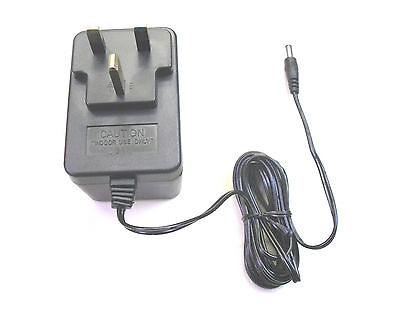 Power Supply Britain 220 Vac To 5 Vdc Volts Dc 1 Amp Regulated Quantity 1