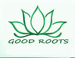 Good Roots Herbal