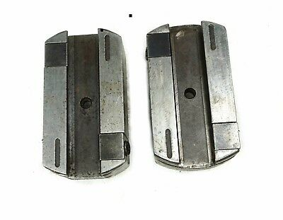 Valenite Vari Set Twin Bore Twbb5-500 Boring Bar Head Adaptor