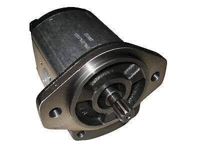 z.B für Holzspalter 100//50x700 Hydraulikzylinder 16to