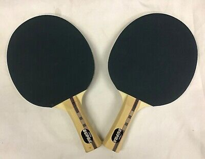 New Stiga Master Series Supra Performance Quality Paddle T1031 for Active Play