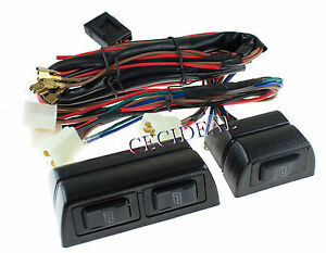 $_35?set_id=8800005007 power window harness ebay Shoulder Harness at crackthecode.co