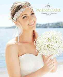 Vanessa Louise Makeup & Bronzing Artist North Bondi Eastern Suburbs Preview