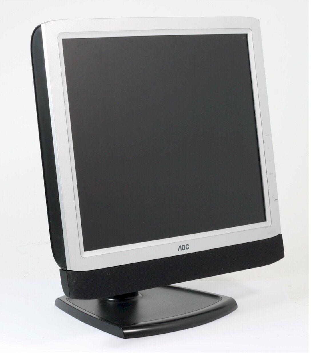 AOC LM929 Bildschirm 19 Zoll Monitor 48,3 cm LCD Flachbildschirm TFT 19