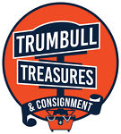 Trumbull Treasures & Consignment