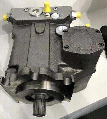 New 4211808 Hydraulic Pump For Cat D8r 4211-808 0r4612
