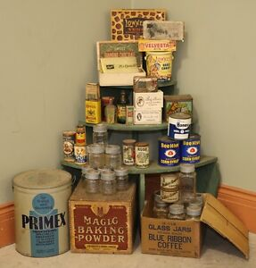 LIVE AUCTION! Pequegnat, Twiss, Signs, Tins, Antiques & More!