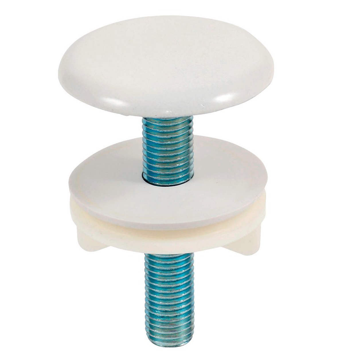 Kitchen Sink Pipes O Ring
