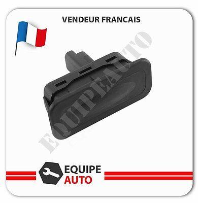 Botón Contactor Control de Maletero Eléctrico para Renault OEM = 8200076256