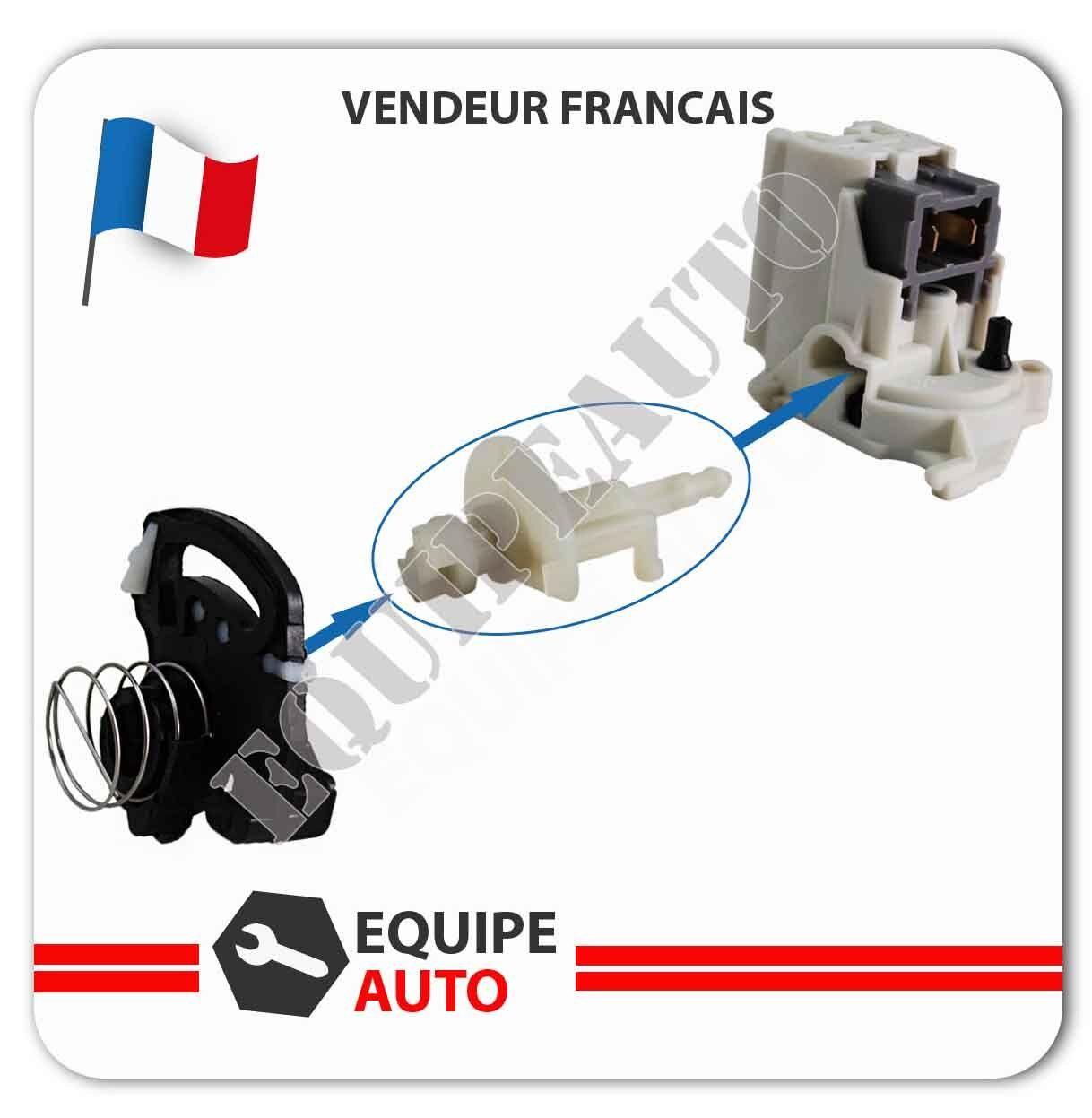kit reparation axe de moteur pour centralisation de coffre clio 2 megane 1 eur 13 90 picclick fr. Black Bedroom Furniture Sets. Home Design Ideas