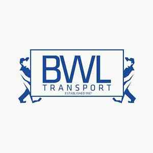 BWL TRANSPORT PTY LTD - Contact Mellissa  Burpengary Caboolture Area Preview