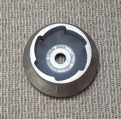 Stihl Oem Starter Cup Ts410 Ts420 Concrete Cut-off Saws 4238-195-0600