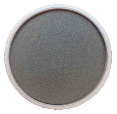 200g Magnalium Powder 5050 Ali Mag Alloy Mix 300 - 400 Mesh - Good Grade