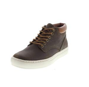timberland scarpe uomo polacchine