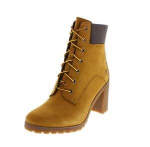 timberland scarpe domna