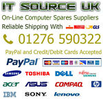 ITsourceUK