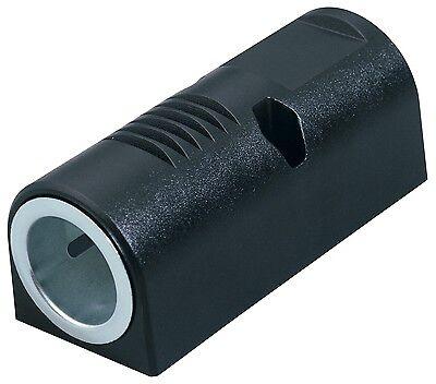 12v Zigarettenanzünder Powerdose - Steckdose Zum Nachrüsten