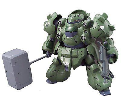 Bandai HG Orphans Gundam Gusion 1:144 Scale Model Kit