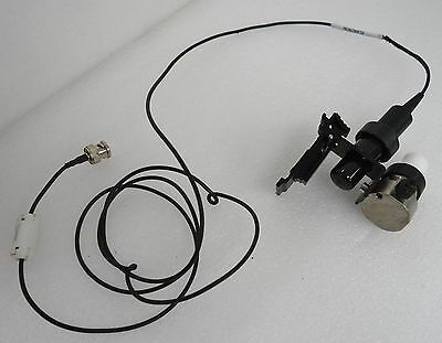 Ge Amersham Biosciences Ph Electrode W Flow Cell Holder Dummy Probe Akta Fplc