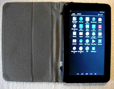Tablet Ebook PC Notebook Laptop Denver TAD 70132 Computer gebraucht kaufen  Zella-Mehlis