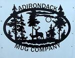 Adirondack Mug Company