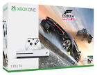 Xbox One S HDMI Video Game Consoles