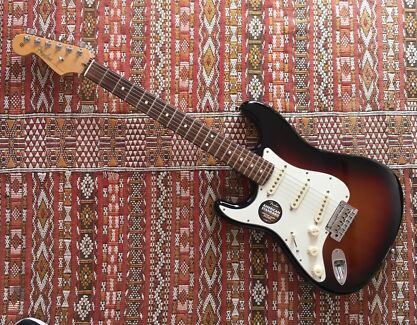 Large framed guitar chord poster | Guitars & Amps | Gumtree ...