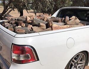 Firewood delivered Padbury Joondalup Area Preview