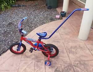 Kids bike. Great condition. Portland Glenelg Area Preview