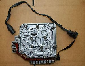 volkswagen valve body automatic transmission parts 1998 2014 volkswagen auto transmission valve body 01m for beetle jetta golf