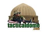 TacticalDome