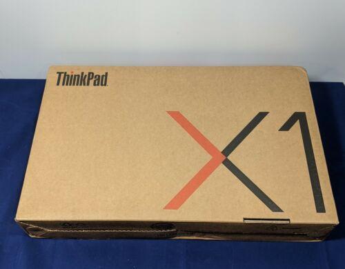 """Lenovo ThinkPad X1 Yoga 4th Gen 14"""" FHD"""