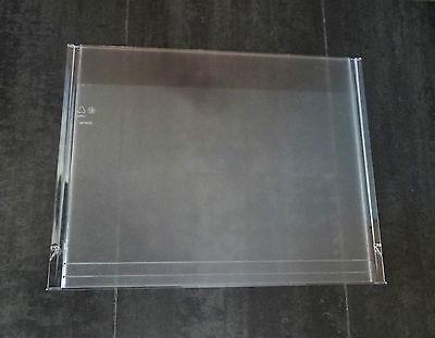 Aeg Kühlschrank Santo Zu Kalt : Kühlung thermostat k50p1126 ersatzteile teile für