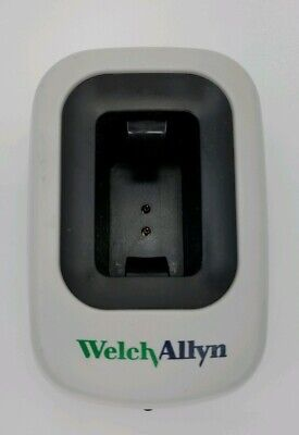 Welch Allyn 739 Charger
