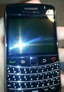 Blackberry Bold 9700 Unlocked Used