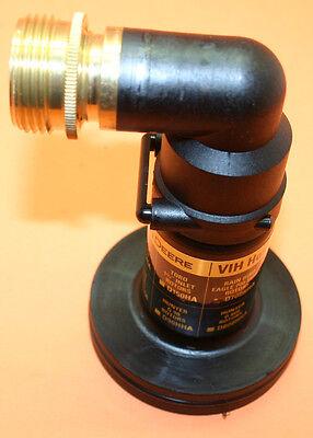 John Deere Hose Adapter D700rha Golf Sprinkler Rain Bird Eagle 700 Rotor Usa