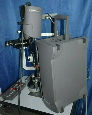 Coherent Lumenis Epic Yag Laser