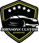 Johnsons Custom Automotives