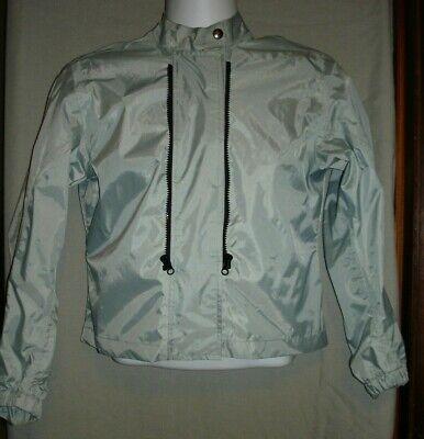 Joe Rocket Women's Dry Tech Waterproof Jacket Liner Size S