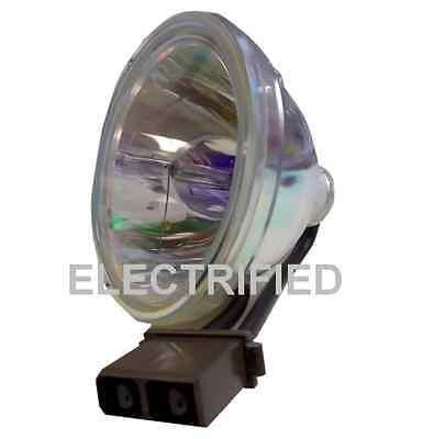 Electrified Toshiba Y67-lmp Y67lmp 150w Dc Power Bulb 41 ...
