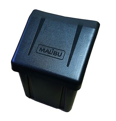 Malibu Ml200rt 200 Watt 12v Ac Low Voltage Power Pack Transformer Best Seller