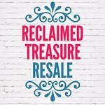 reclaimed_treasure_resale