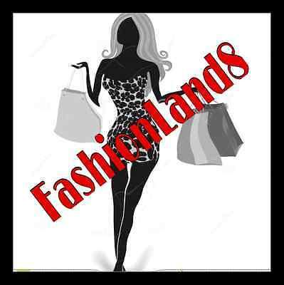FashionLand8