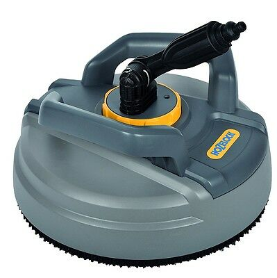 Hozelock Pico Power Patio Cleaner, Jet Washer Attachment
