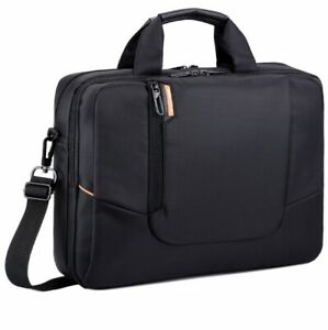 Laptop Briefcase Brand New