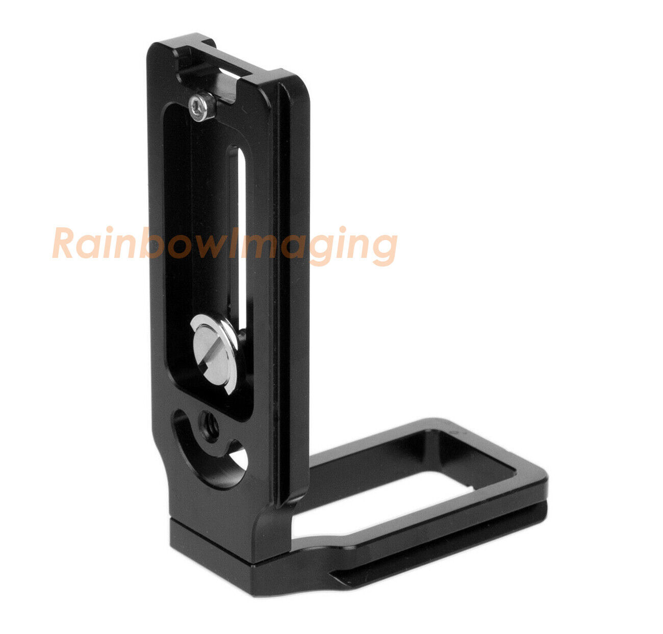 Gadget Place 1 Dimension Focusing Rail for Pentax K-S2 K-S1 K-3 K-50 K-500