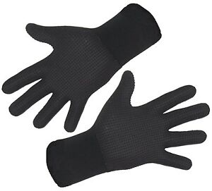 3mm-wetsuit-gloves-Titanium-XStretch-warm-grippy-palm-AMAZINGLY-WARM-All-sizes