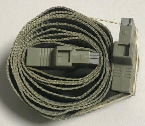 Agilent HP Pod Cable
