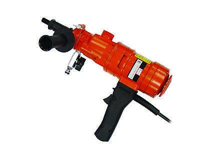 Weka Dk12 Core Drill Motor