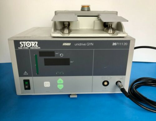 Karl Storz Unidrive GYN 20711120